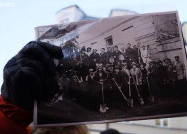Tu płocczanie wznosili barykady – ulica Sienkiewicza kryje wiele tajemnic