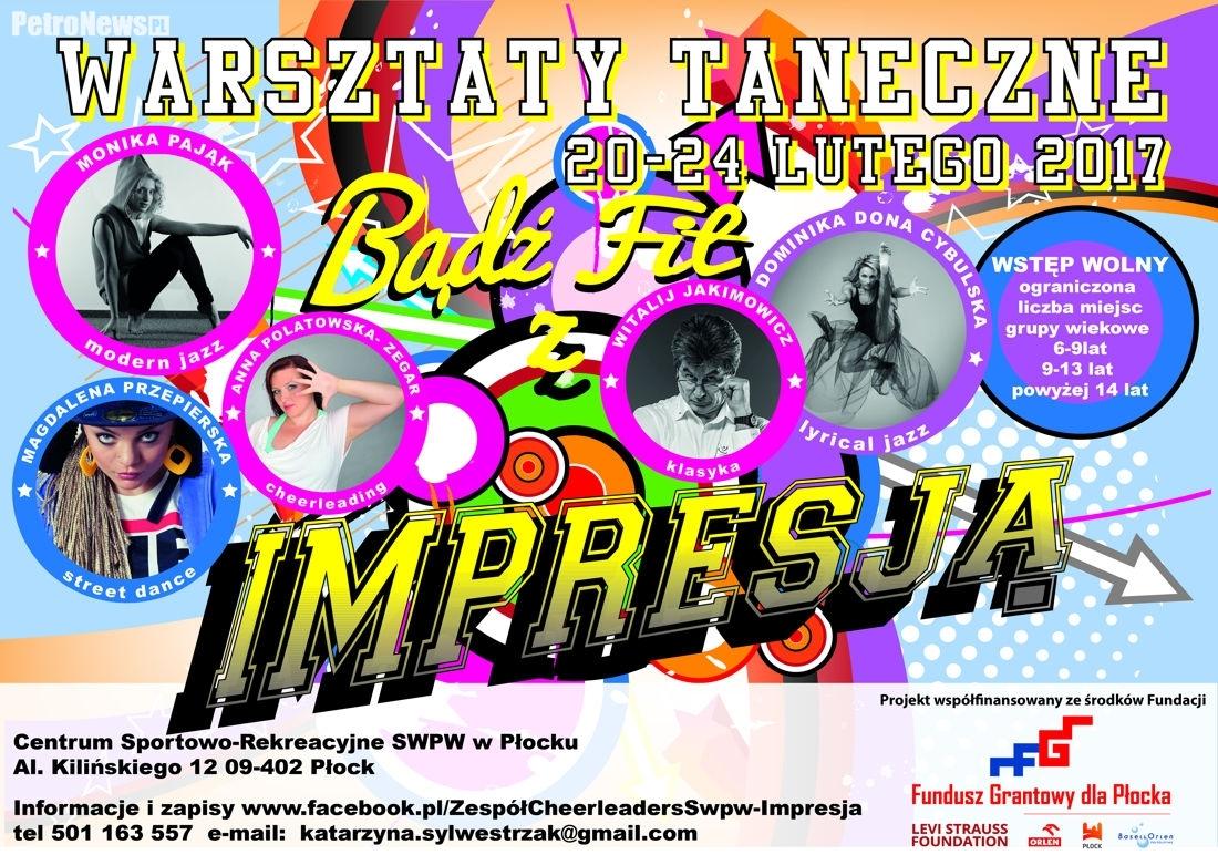 badz fit z impresjaA3-01