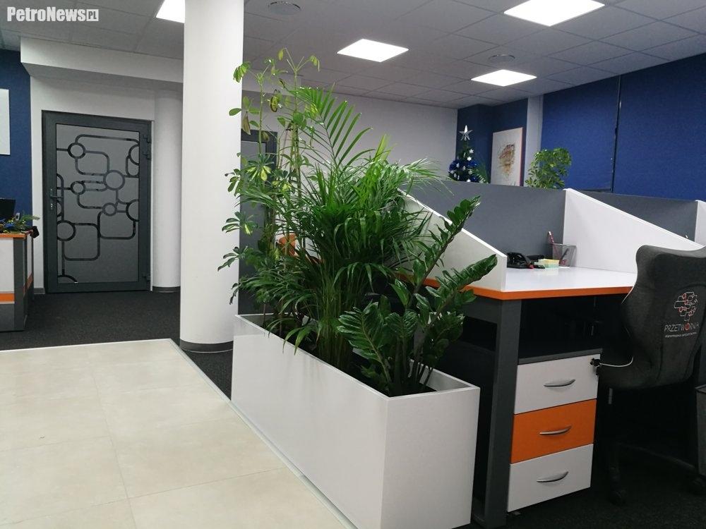 Fot. Biuro Nieruchomości IDEA