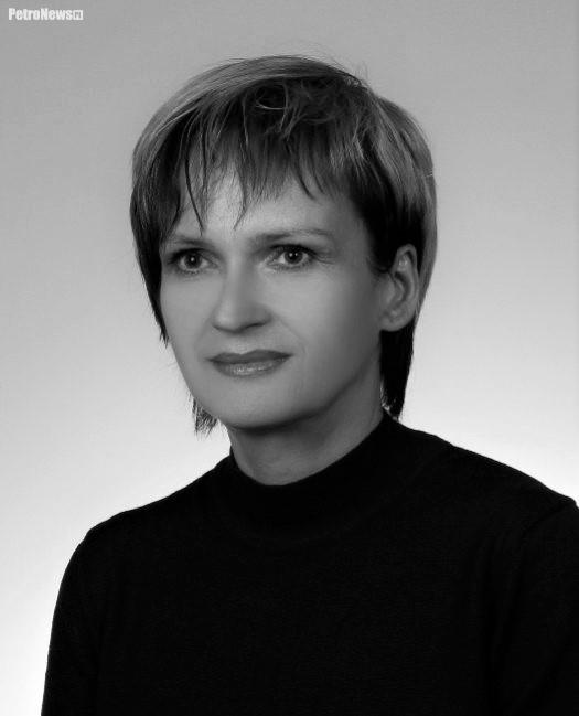 Maria Sochacka