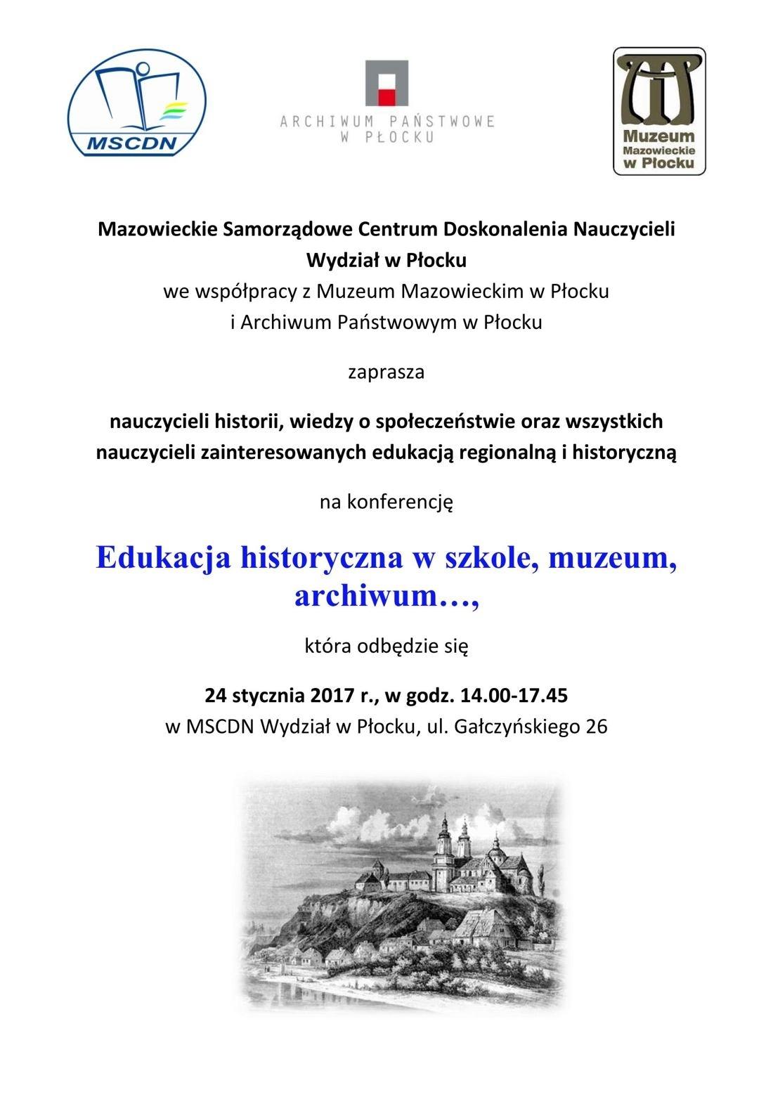mscdn_konferencja-historyczna