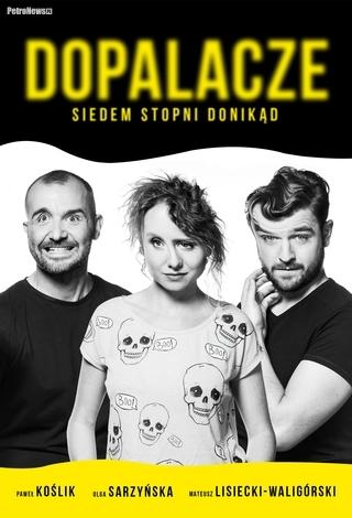 teatr_kamienica_dopalacze