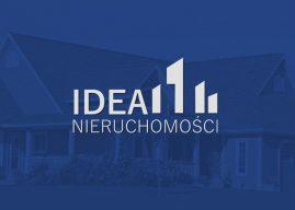 IDEAlny dom jest na wyciągnięcie ręki!