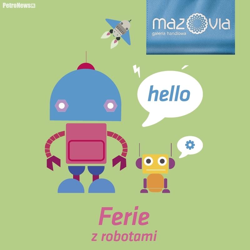 ferie_robotyka