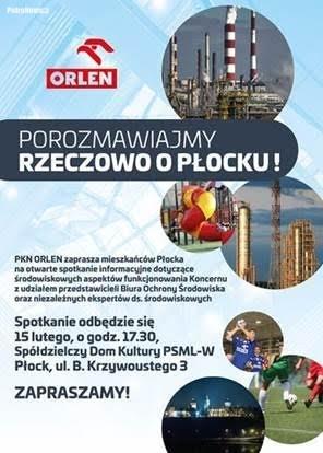 orlen_plakat
