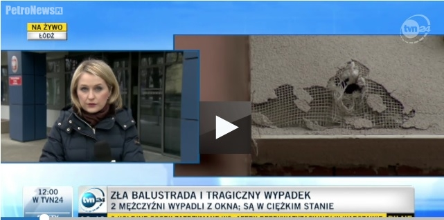 tvn24_2