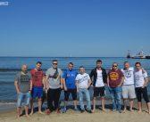 Handball Płock znów wyrusza na podbój Gdańska