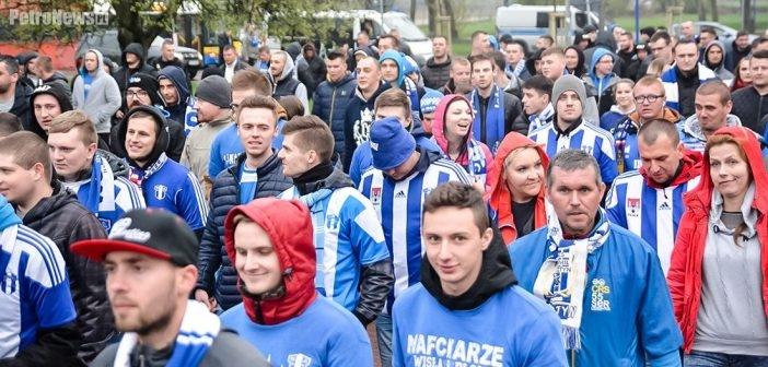 Jaka jest promocja i marketing płockich klubów? Wypełnij ankietę!