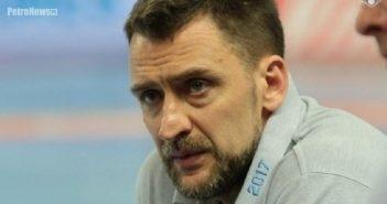 Trener Orlen Wisły selekcjonerem reprezentacji Polski