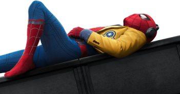 Spider-Man, Rock Dog czy Wojna o planetę małp? NK Przedwiośnie zaprasza