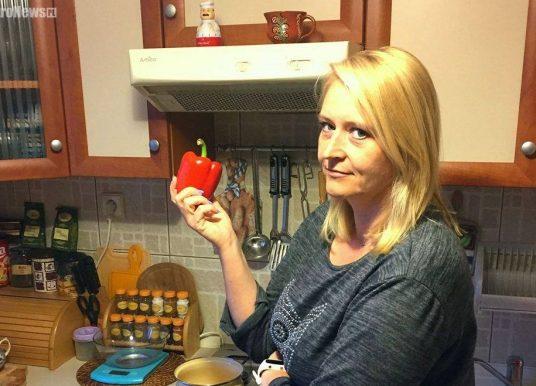 Jolanta Głowacka od kuchni: Z patelnią i garnkami jestem zaprzyjaźniona