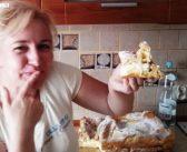 Anna Czachorowska od kuchni: Gotowanie to źródło rytmicznych odgłosów