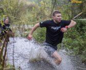 40 przeszkód podczas biegu. Rusza kolejna edycja Adrenaline Rush