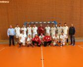 Handball Płock jedzie na wschód