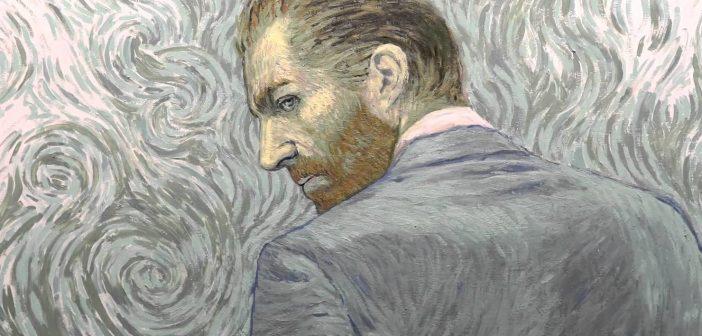 Vincent Van Gogh w NK Przedwiośnie. Jakie inne propozycje?