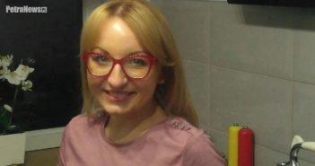 Anna Dębska od kuchni: Moim konikiem są słodkości