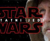 Płockie recenzje. Gwiezdne wojny: Ostatni Jedi