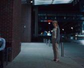 Nicole Kidman i Colin Farrell w Spotkaniach Filmowych. Jakie jeszcze propozycje?