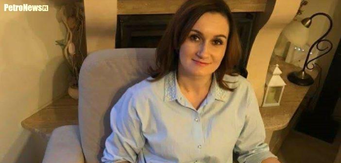 Agnieszka Olczyk-Twardy od kuchni: Lubię celebrować posiłki