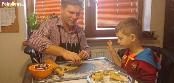 """Marcin Zawadka od kuchni: Gotuję przede wszystkim """"czysto"""""""