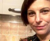 Lidia Pokorska od kuchni: Uwielbiam kuchnię wegańską