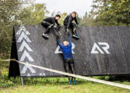 Adrenaline Rush – co czeka zawodników na trasie?