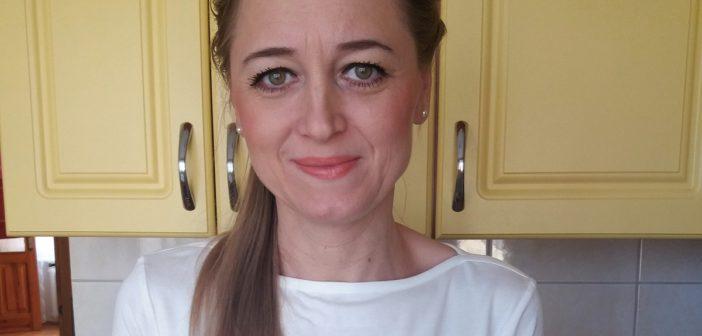 Anna Derlukiewicz od kuchni: Na stole obowiązkowo aromatyczna zupa