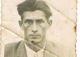 Mieszkał w Cekanowie, znaleziono jego nieśmiertelnik. Co stało się z panem Leonem?