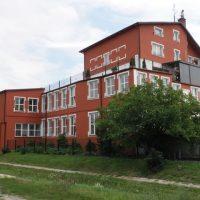 Policealna Szkoła Medyczna ogłasza nabór