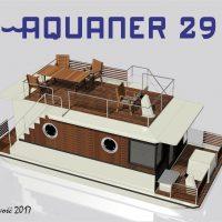 Aquaner 29