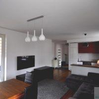 Komfortowy trzypokojowy Apartament 63m2