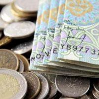 Udziele pozyczki dla osób posiadajacych zadluzenie w BIK i K