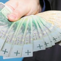 Fook.pl to porównywarka chwilówek i pożyczek