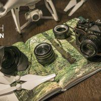Fly High Production – Produkcja filmowa