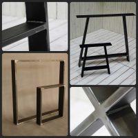 Szukasz stołu, biurka lub ławy w 1/3 sklepowej ceny?