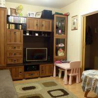 Mieszkanie na sprzedaż Mickiewicza, 32 mkw, Vp, 126 000zł
