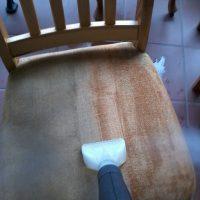Pranie krzeseł, puf, foteli, kanap, sof, wersalek,dywanów i