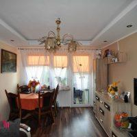 Mieszkanie na sprzedaż Bat. Chłopskich 48mkw, 3 pokoje