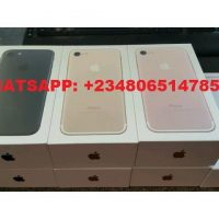 Whatsapp: +2348065147855  Apple iPhone 7 Plus / Samsung Gala