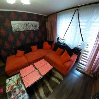 Mieszkanie na sprzedaż Podolszyce Północ, 49mkw
