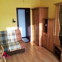 Mieszkanie na sprzedaż Dworcowa 38mkw, 145tys.
