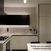 Kompleksowe Wykończenie i Wyposażenie Każdego Mieszkania Pod