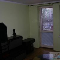 Mieszkanie 53m2 do wynajęcia, Płock, Zielony Jar