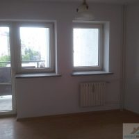 Mieszkanie 45m2 na sprzedaż, Płock, os.Kolegialna