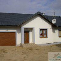 Dom 133m2  na sprzedaż,gm.Radzanowo