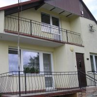 Atrakcyjny dom 140m2  na działce 700m2 na sprzedaż, Słupno k