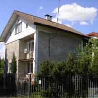 Dom 130m2 do wynajęcia, Płock, os.IMIELNICA