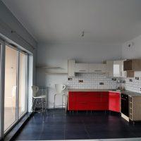 Mieszkanie na sprzedaż Jachowicza 47 mkw IXp, cena: 259 000