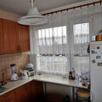 Mieszkanie na sprzedaż Gwardii Ludowej 48 mkw, Ip