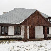 Dom na sprzedaż Gąbin